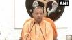 वित्त आयोग ने थपथपाई योगी सरकार की पीठ, कहा- दूसरे राज्यों से बेहतर में यूपी