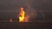 फिलहाल स्मॉग से नहीं मिलेगी राहत, 30 नवंबर तक बढ़ सकता है पराली जलाने का सीजन