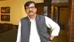 एनसीपी-कांग्रेस के साथ गठबंधन को लेकर विधायकों में नहीं कोई मतभेद: शिवसेना
