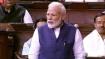 राज्यसभा का 250वां सत्र, पीएम मोदी बोले- भारत के एकता की ताकत उच्च सदन में दिखती है