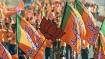 दमन-दीव भाजपा के अध्यक्ष गोपाल टंडेल का इस्तीफा स्वीकार, अश्लील वीडियो हुआ था वायरल