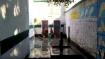 रामपुरः बच्चों से प्रधानाध्यापक साफ करवा रही थीं शौचालय, वीडियो हुआ वायरल