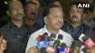 महाराष्ट्र:नारायण राणे ने कहा-BJP ही बनाएगी सरकार, 145 के आंकड़े के साथ पेश करेंगे दावा