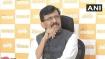 Maharashtra Govt Formation: पवार से मिलने के बाद संजय राउत ने किया ये Tweet- तरीके बदलो इरादे नहीं