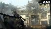 हैदराबाद: केमिकल फैक्ट्री में जोरदार धमाका, 2 लोगों की मौत