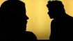 पूर्व आरजेडी सांसद के बेटे पर महिला ने लगाया शादी के नाम पर यौन शोषण का आरोप