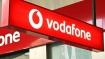 Vodafone लेकर आया धांसू प्लान जो देगा Jio-एयरटेल को कड़ी टक्कर, 3 GB डेटा के साथ अनलिमिटेड कॉलिंग