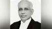 अयोध्या फैसले के बाद जस्टिस नजीर और उनके परिवार को तत्काल Z कैटेगरी की सुरक्षा मुहैया कराने का आदेश