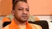 यूपी में सामने आई धर्मांतरण पर चौंकाने वाली रिपोर्ट, सीएम योगी से की कानून बनाने की सिफारिश