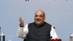 महाराष्ट्र में मध्यावधि चुनाव को लेकर अमित शाह ने कही ये बात