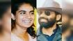 'रंगबाज फिर से' बनाने वालों को आनंदपाल की बेटी योगिता ने दी चेतावनी, बोली-अपनी भाषा देंगे जवाब
