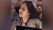 Ayodhya Verdict: सुप्रीम कोर्ट के फैसले पर बचकानी प्रतिक्रिया देने वाले पाकिस्तान को भारत ने लताड़ा