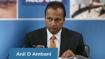 अनिल अंबानी ने दिया रिलायंस कम्युनिकेशन्स के चेयरमैन पद से इस्तीफा