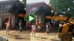 Viral Video :  राजस्थान में महिला सरपंच को अतिक्रमी ने यूं JCB से लटकाकर हवा में झुलाया, जानिए क्यों?