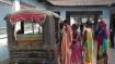 बिहारः एम्बुलेंस न मिलने पर ऑटो में बच्ची का हुआ जन्म, गर्दन फंसने से हो गई मौत