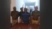प्रयागराज: राम मंदिर को लेकर फेसबुक पर आपत्तिजनक कमेंट से बवाल, घर से गिरफ्तार हुआ शख्स