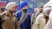 पंजाब के पूर्व सीएम की हत्या करने वाले बलवंत सिंह की सजा गृह मंत्रालय ने कम की