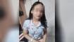 बंधक बनाकर 6 लोगों ने किया गैंगरेप, ब्वॉयफ्रेंड को मैसेज भेज छत से कूदी 13 साल की प्रेग्नेंट लड़की