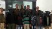 बरेली: दो बहनों का अश्लील वीडियो बनाने और गैंगरेप के 6 आरोपियों को पुलिस ने किया गिरफ्तार, चार फरार