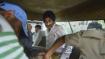 मालविंदर सिंह और शिविंदर सिंह को सुप्रीम कोर्ट से बड़ा झटका, अवमानना मामले में पाया दोषी