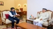 दोबारा चुनाव की ओर बढ़ रहा है महाराष्ट्र, क्या बीजेपी अकेले ला सकती है बहुमत?