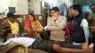 बीकानेर में भीषण सड़का हादसा, बस-बोलेरो की टक्कर में सात की मौत, कई घायल