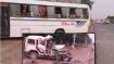 Bikaner Accident Video : वो दर्दनाक हादसा जो पूरे शेखावाटी को रुला गया, पति-पत्नी समेत 7 की मौत
