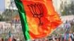 झारखंड विधानसभा चुनाव: भाजपा ने जारी की 5वीं लिस्ट, 8 प्रत्याशियों के नामों का ऐलान