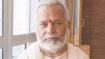 स्वामी चिन्मयानंद की जमानत अर्जी पर हाईकोर्ट में सुनवाई पूरी, फैसला सुरक्षित