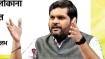 Jharkhaand polls 2019 : गौरव वल्लभ को जानिए जिन्होंने संबित पात्रा की बोलती कर दी थी बंद