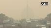 राजधानी में खतरनाक स्तर पर पहुंचा प्रदूषण, हाई कोर्ट ने दिल्ली सरकार को लगाई फटकार