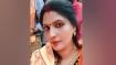 डेंगू का डंक: भाजपा नेत्री और पूर्व पार्षद सहित तीन लोगों की मौत