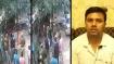देवरिया: DM अमित किशोर ने कार पार्किंग विवाद को लेकर व्यापारी को जड़ा थप्पड़, देखें वीडियो