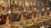 Dev Deepawali 2019: देव-दीपावली आज, जानिए शुभ मुहूर्त, पूजा विधि और कथा