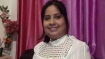 अश्लील डांस पर हुआ बवाल, प्रशासन ने रुकवाया भोजपुरी की सुप्रसिद्ध गायिका देवी का कार्यक्रम