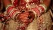दूल्हा नहीं लिख पाया अपना नाम तो दुल्हन बोली- इससे नहीं करूंगी शादी