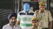 मालविंदर सिंह और सुनील गोधवानी को प्रवर्तन निदेशालय ने किया गिरफ्तार