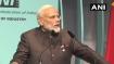 BRICS Business Forum: वैश्विक मंदी के बावजूद करोड़ो लोगों को गरीबी से  बाहर निकाला: PM