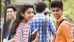 AAI Recruitment 2019: 10वीं पास के लिए नौकरी का शानदार मौका, विभिन्न पदों पर वैकेंसी