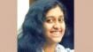आईआईडी मद्रास खुदकुशी मामला: आज मुख्यमंत्री से मिलेंगे फातिमा लतीफ के माता-पिता