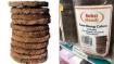 अमेरिका की दुकानों में बिक रहे हैं गाय के गोबर से बने उपले, पैकेट पर लिखा है 'खाने योग्य नहीं', जानिए कीमत