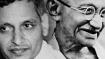 Nathuram Godse Death Anniversary: अब तक क्यों सुरक्षित रखी गईं है गांधी के हत्यारे नाथूराम गोडसे की अस्थियां?
