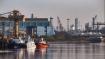गुजरात में बनेगा 60 लाख मीट्रिक टन क्षमता वाला बंदरगाह, 2 चरणों में 1,900 करोड़ का निवेश होगा