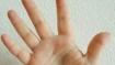 Palmistry: आपके हाथ की लकीरें देती हैं असमय मृत्यु का संकेत?