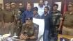 हरदोई: क्राइम पेट्रोल देखकर की युवक की हत्या, पुलिस ने किया गिरफ्तार