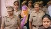 चिन्मयानंद केस: पीड़िता को हाईकोर्ट से झटका, जमानत पर शीघ्र सुनवाई की मांग खारिज