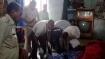 हिसार: शख्स ने अपने परिवार के 4 सदस्यों को मारी गोली, फिर किया सुसाइड