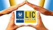 अगर आपके पास भी है LIC पॉलिसी तो आपके लिए बड़ी खबर! जरूर जानें वरना हो सकता है बड़ा नुकसान
