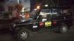 मेरठः आईसीयू में भर्ती था अपराधी, फोन में मशगूल रहे पुलिसकर्मी तो चकमा देकर हुआ फरार