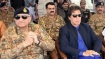 पाकिस्तान: जनरल बाजवा से मीटिंग के बाद पीएम इमरान खान ने ली छुट्टी, सरकार की उल्टी गिनती शुरू!